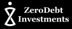 ZeroDebt Investments